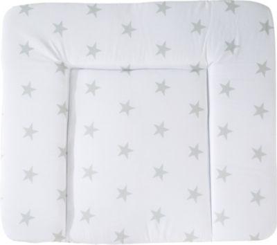 roba-wickelauflage-little-stars-85x75-cm