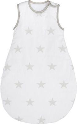 roba-schlafsack-little-stars