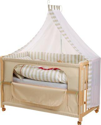 roba-beistellbett-60x120-cm-room-bed-schnuffel