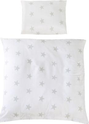roba-wiegen-set-little-stars-2-tlg