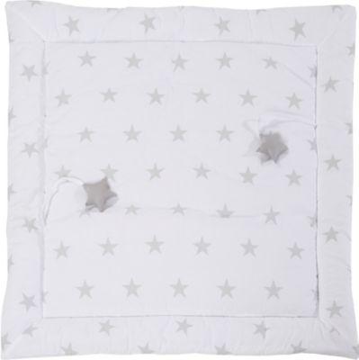 roba-spiel-und-krabbeldecke-little-stars-100x135-cm