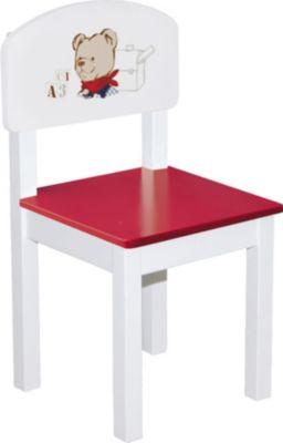 roba-kinderstuhl-teddy-college-58-5x28-5x29-cm