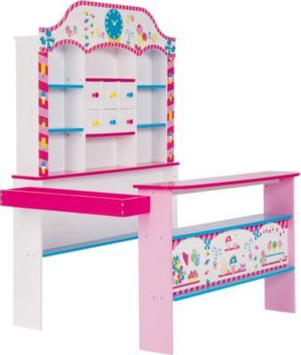 roba-candy-shop-farbig-lackiert-125x107x78-5-cm