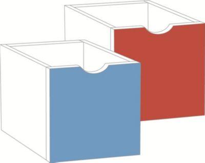 roba-2er-set-boxen