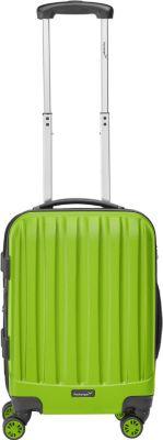 packenger-koffer-koffer-velvet-m