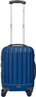 packenger-koffer-koffer-velvet-m, 59.00 EUR @ plus-de