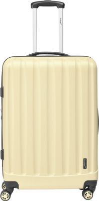 packenger-koffer-koffer-velvet-xl