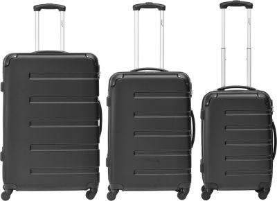 packenger-kofferset-koffer-3er-set-marina-m-l-xl