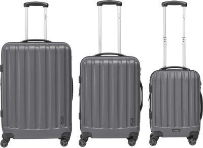 packenger-kofferset-koffer-3er-set-velvet-m-l-xl