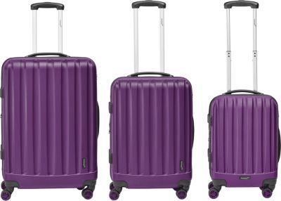 packenger-kofferset-koffer-3er-set-velvet-m-l-xl, 149.00 EUR @ plus-de