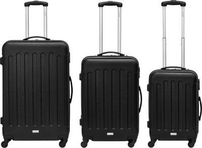 packenger-kofferset-koffer-travelstar-3er-set-m-l-xl