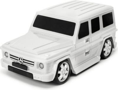 packenger-kinderkoffer-packenger-mercedes-benz-g63-kinderauto-kindertrolley