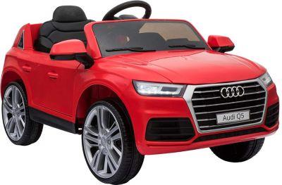 homcom-kinderauto-kinderfahrzeug-elektroauto-audi-q5-mit-fernbedienung-kinderfahrzeug-elektroauto-elektro-wagen-e-auto