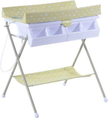rabatt baby schwangerschaft baden waschen bade wickel kombinationen. Black Bedroom Furniture Sets. Home Design Ideas