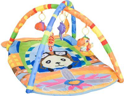 homcom-kinderteppich-tiere-krabbeldecke-mit-spielbogen-bunt-flugzeug-spieldecke-kuschelteppich-krabbeldecke-babydecke