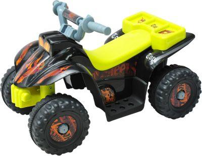 homcom-kinderauto-quad