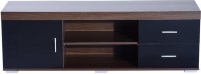 homcom-tv-lowboard-im-klassischen-design