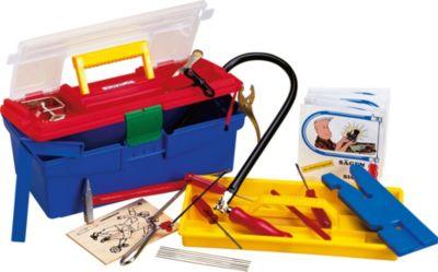 pebaro-pebaro-laubsagebox-im-plastikkoffer