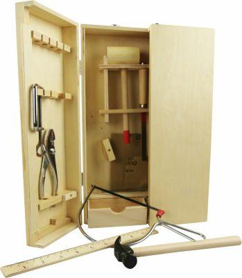 pebaro-pebaro-werkzeugschrank