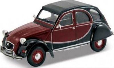 Spielzeug Honig Wader Auto Cars Color Farbige Autos Ungleiche Leistung