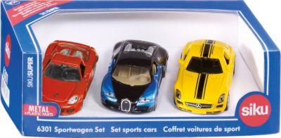 siku-631-geschenkset-sportwagen