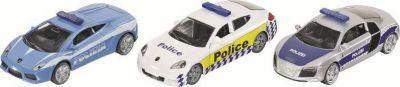 siku-6302-geschenkset-polizei