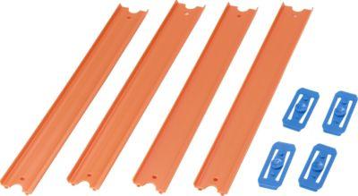 mattel-hot-wheel-orange-track-4er-pack