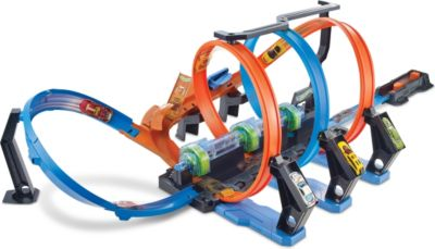 mattel-ftb65-hot-wheels-korkenzieher-crash-trackset