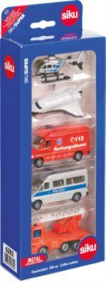 siku-6282-geschenkset-3