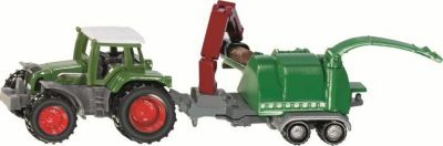 siku-1675-traktor-mit-holzhacksler