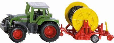 siku-1677-traktor-mit-bewasserungshaspel