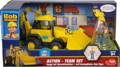 dickie-bob-der-baumeister-action-team-bagrossery-gang-i