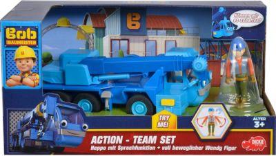 dickie-bob-der-baumeister-action-team-heppo