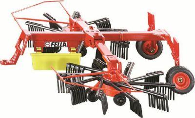 siku-2451-farmer-schwader-1-32