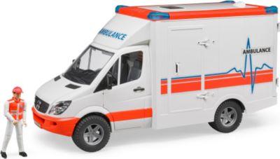 bruder-mb-sprinter-ambulanz-mit-fahrer