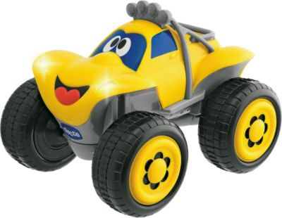 chicco-chicco-billy-big-wheels