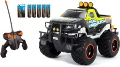 dickie-rc-ford-f150-mud-wrestler-rtr