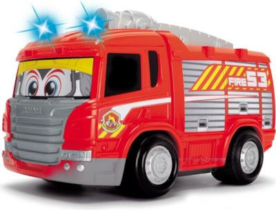 dickie-simba-rc-scania-fire-engine