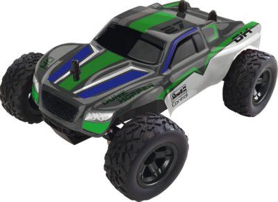 Revell RC Car Dune Hopper