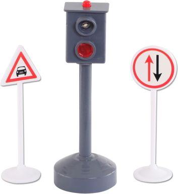 speedzone-speed-zone-blitzerset-135x182mm
