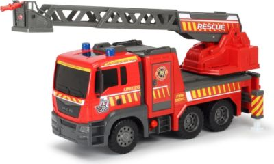 dickie-air-pump-fire-engine