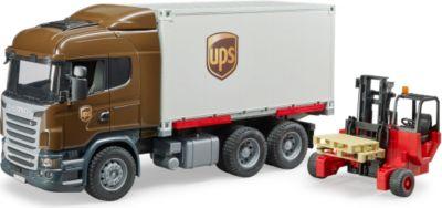 bruder-scania-r-serie-ups-logistik-lkw