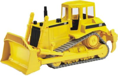 bruder-02422-cat-bulldozer
