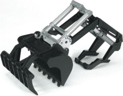 bruder-02317-zubehor-frontlader-fur-traktoren-super-pro