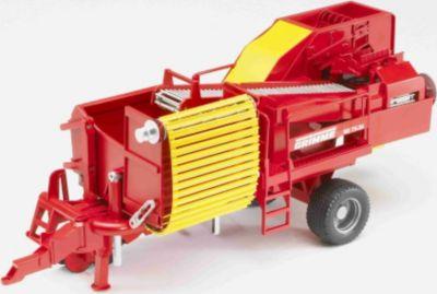 bruder-02130-grimme-se-75-30-kartoffelvollernter-mit-karoffelimitaten