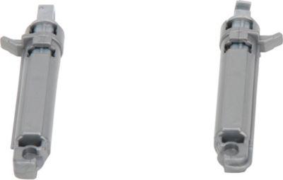 bruder-44003-zubehor-hydraulikzylinder-links-rechts