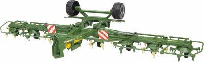 bruder-02224-krone-zettwender-kwt-8-82