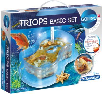 clementoni-galileo-triops-basis-set