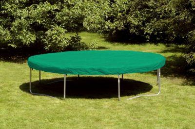 hudora-regenabdeckung-fur-trampolin-400