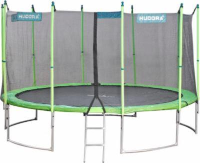 hudora-hudora-family-trampolin-400